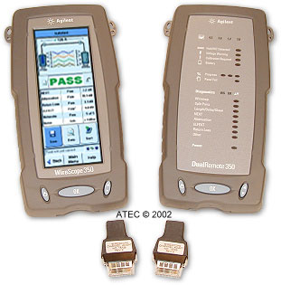 CAMERA USB OM6802 TÉLÉCHARGER SN9C325 PC DRIVER CAMERA MICRODIA